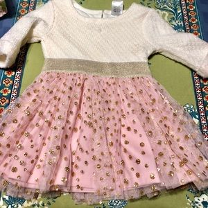 Other - 🌺Girls Dress🌺